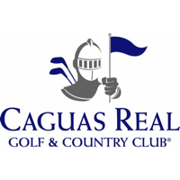 Caguas Real Golf & Country Club