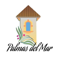 Palmas Del Mar Country Club Flamboyan