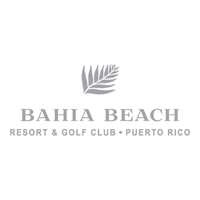 Bahia Beach Resort & Golf Club golf app