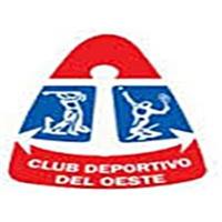 Club Deportivo del Oeste