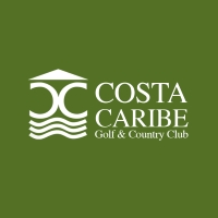 Costa Caribe Golf Club at Hilton Ponce Resort