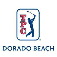 TPC Dorado Beach Resort & Club Puerto RicoPuerto Rico golf packages