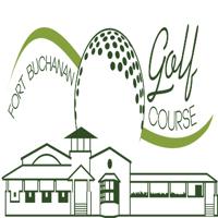 Fort Buchanan Golf Course