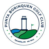 Punta Borinquen Golf Course