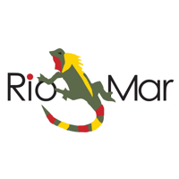 The Wyndham Rio Mar Beach Resort Puerto RicoPuerto Rico golf packages