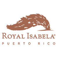 Royal Isabela Golf Course Puerto RicoPuerto RicoPuerto Rico golf packages