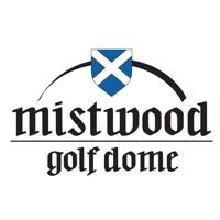 Mistwood Golf Dome